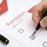 Wybory do Sejmu i Senatu coraz bliżej. Sprawdź, kto kandyduje w Twoim okręgu