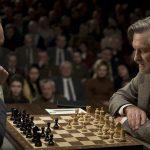 """Bill Pullman w polskim thrillerze! Zwiastun """"Ukrytej Gry"""""""