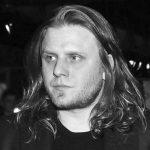 Jest decyzja prokuratury w sprawie śmierci Piotra Woźniaka-Staraka