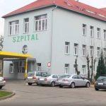 Bank przekaże 5 mln złotych na walkę z COVID-19. Pieniądze trafią m.in. do szpitala w Ostródzie