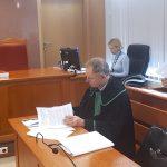 Starosta lidzbarski oskarżył lokalnego dziennikarza o zniesławienie. Poznaliśmy wyrok sądu