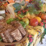 Pasja w duchu slow i eko – Kuźnia Społeczna zaprasza miłośników lokalnych produktów