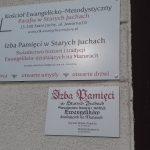 Izba Pamięci będzie przypominać o historii i tradycji Mazurów