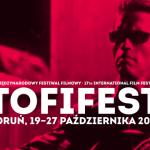 Prześladowany w Rosji Oleg Sencow gościem 17. MFF Tofifest!