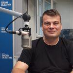 """Grzegorz Miecznikowski: Mówiłem ,,Ojcze nasz"""" i płakałem"""