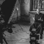 """""""Powołany"""" – film ukazujący wartość kapłaństwa"""