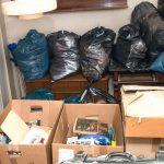 Po bezprawnej eksmisji trwa walka o odszkodowanie za mieszkanie wielodzietnej rodziny z Olsztyna. Sprawa ciągnie się 21 lat