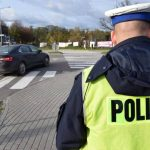 """Wzmożone kontrole na drogach. Rusza policyjna akcja """"Alkohol i narkotyki"""""""