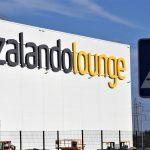 Wielka inwestycja koło Olsztynka. Zalando Lounge otworzyło centrum logistyczne. To drugi taki obiekt w Europie