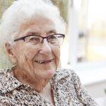 Profesjonalna opieka, wyżywienie i rozrywka. Seniorzy z Olecka będą mieli miejsce spotkań