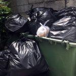 Nowe stawki za śmieci w Olsztynie. Ceny będą uzależnione od zużycia wody