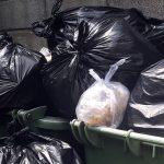 """Przedsiębiorcy rejestrują się w Bazie Danych o Odpadach. """"Czekamy jeszcze na kilkaset tysięcy firm"""""""