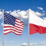 Prezydent Andrzej Duda: Bezwizowa możliwość podróżowania do USA od 11 listopada