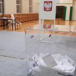 Kończy się termin powołania obwodowych komisji wyborczych. Jak wygląda sytuacja w regionie?