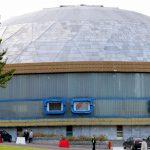Jest szansa na modernizację olsztyńskiej hali Urania. Pieniądze zabezpieczono. Teraz wszystko zależy od Komisji Europejskiej