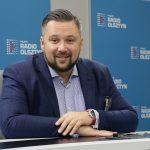Marcin Kulasek: W Sejmie toczyła się wojna polsko-polska. Ludzie zatęsknili za normalnością