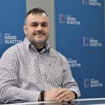 Piotr Lisiecki: Partii rządzącej przyda się ostry recenzent z prawej strony