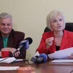 Czas na zmiany w wyborach władz spółdzielni? Lidia Staroń zapowiada: projekt ustawy jest już gotowy