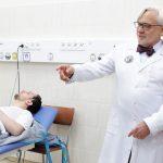 """Olsztyńska klinika """"Budzik"""" przyjmie jeszcze więcej pacjentów"""