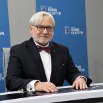 """Wojciech Maksymowicz (Porozumienie) zostaje w rządzie. """"Wynegocjowaliśmy trzy miejsca dla sekretarzy stanu"""""""