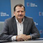 Zbigniew Ziejewski: W wyborach prezydenckich stawiamy tylko na Władysława Kosiniaka-Kamysza