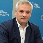 Jerzy Szmit (PiS): Jesteśmy już bardzo blisko ostatecznych ustaleń