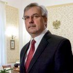 Były wojewoda zrezygnował z mandatu radnego powiatu w Gołdapi. Kilka dni temu Marian Podziewski jadąc po pijanemu uderzył w drzewo