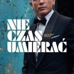 Dziś Światowy Dzień Bonda! Znamy tytuł i datę polskiej premiery 25. części cyklu