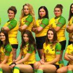 KS Rugby Gietrzwałd nie zagra w turnieju na Litwie