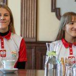 Siatkarki z Olsztyna tuż za podium Mistrzostw Świata Szkół