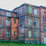 """""""Były tam cięższe warunki niż w obozach koncentracyjnych"""". W Działdowie pokazano okrucieństwo niemieckiego obozu Soldau"""