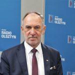 Zbigniew Babalski: Idzie zmiana pokoleniowa i rządzenie trzeba oddać tym, którzy mają więcej energii i zapału