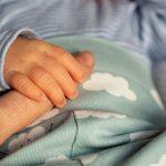 Trakt porodowy w Mrągowie nie zostanie zlikwidowany