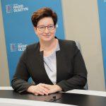 Wiosna i SLD chcą stworzyć jedną partię. Monika Falej: To pokazały wybory. Lewica dostała bonus i więcej głosów za połączenie