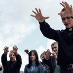 """""""Boże Ciało"""" – film, który łączy.  Dzieło Jana Komasy porusza wszystkich"""