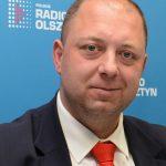Wojciech Kossakowski: Wszyscy doszli do wniosku, że nie ma co zmieniać. Dalej powinniśmy w tej konfiguracji budować Polskę