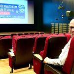 Rozpoczyna się Obserwatorium Film Festival. Gospodarzami imprezy są  Truszczyny, Rybno i Lubawa