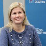Iwona Arent: Myślę, że jest wielu rozsądnych senatorów, którzy poprą dobre propozycje Prawa i Sprawiedliwości