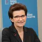 Anna Wasilewska: Platformę Obywatelską należałoby trochę odświeżyć