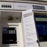 Śledztwo w sprawie kontrowersyjnej wystawy w Galerii Dobro zawieszone. Olsztyńska prokuratura podaje powód