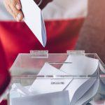 Gminy mogą skorzystać na wysokiej frekwencji wyborczej. 5 lat temu Warmia i Mazury były na szarym końcu. Jak będzie teraz?