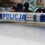 Nowe auta dla policji. Warte kilkaset tysięcy pojazdy trafią do funkcjonariuszy z Olsztyna