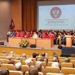 Uniwersytet w Olsztynie poza elitarnym gronem uczelni badawczych. Czy oznacza to degradację do poziomu wyższej szkoły zawodowej?