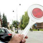 Uwaga kierowcy! Od dziś zmiany w przepisach o kontroli drogowej