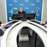 M.Gornowicz: rosnące płace obciążają budżet Olsztyna. J.Babalski: miasto powinno być oszczędniejsze w wydawaniu pieniędzy