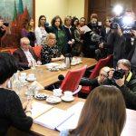 Czy niepubliczne żłobki zostaną bez dotacji z budżetu miasta? Wiceprezydent Olsztyna: Sprawa nie jest przesądzona