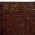 Inkunabuł Mikołaja Kopernika w Muzeum Warmii i Mazur. Każdy może obejrzeć notatki wybitnego astronoma