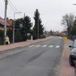 Sześć milionów złotych na remont trasy Warlity Wielkie-Mańki. Droga została oddana do użytku
