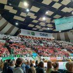 Indykpol AZS Olsztyn rozpoczyna przygotowania do nowego sezonu