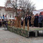 """Pikniki wojskowe na Święto Niepodległości. """"Pamięć o poległych żołnierzach powinna trwać wiecznie"""""""